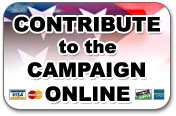 Contribute to the Campaign